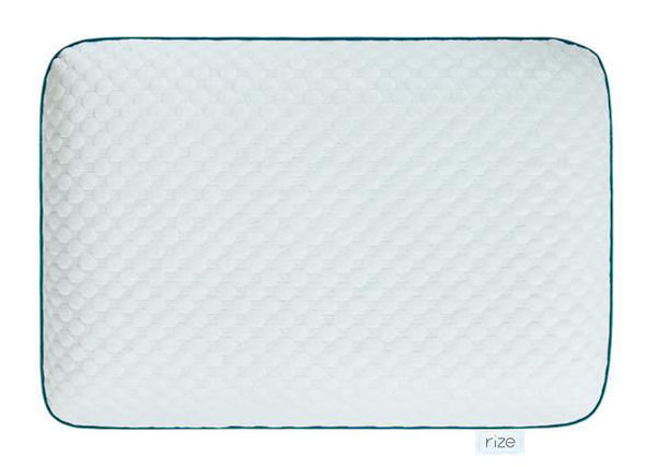 Picture of RZ1 COPPER BREEZE PILLOW