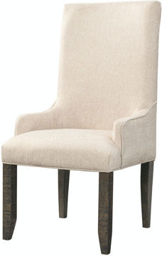 Picture of MORRISON CAPTAIN CHAIR - DST100