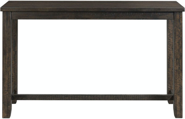 Picture of MORRISON SOFA TABLE - TST100
