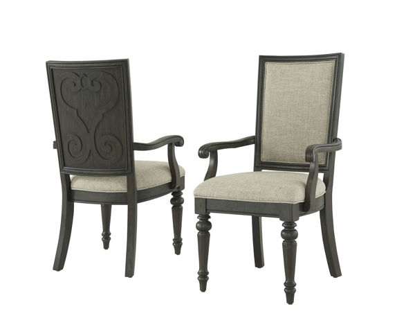 Picture of SAN MARCOS DINING SET - 4450