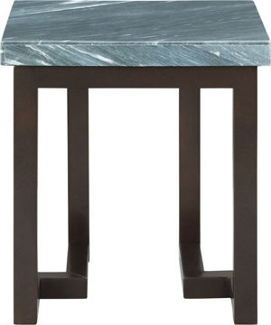 Picture of KIMBLE END TABLE - M800