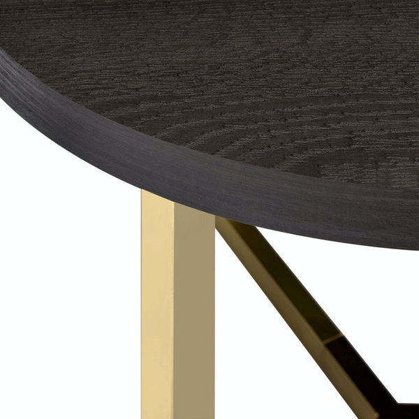 Picture of HARPER END TABLE - P100
