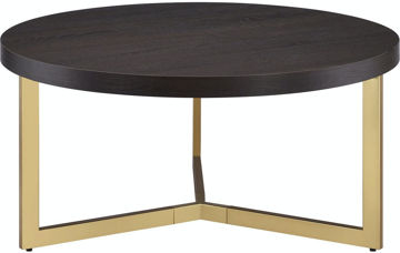 Picture of HARPER COFFEE TABLE - P100