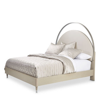 Picture of ECLIPSE KING BED