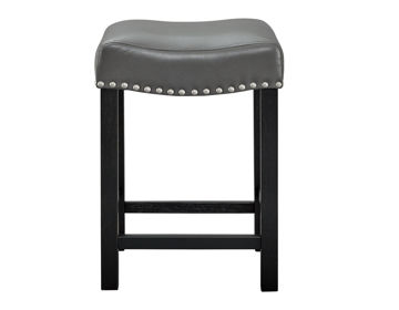 Picture of ASPEN KITCHEN ISLAND STOOL - AS380