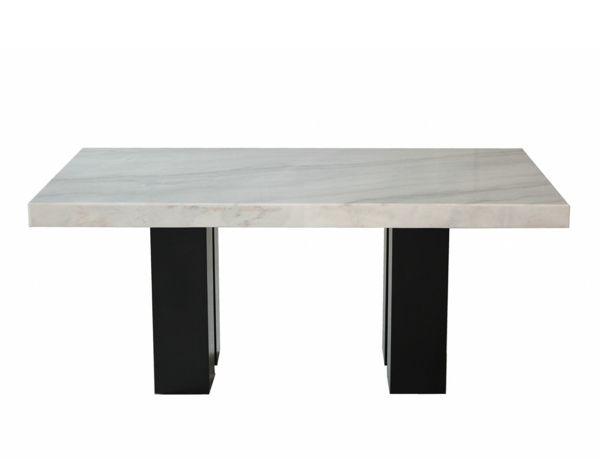 Picture of CAMILLA COUNTER HEIGHT DINING TABLE