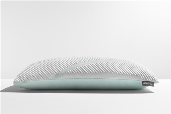 Picture of PRO ADAPT MED KING PILLOW