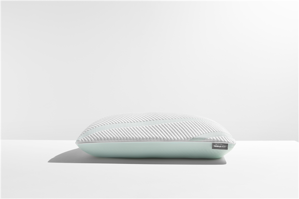 Picture of PRO ADAPT MED QUEEN PILLOW