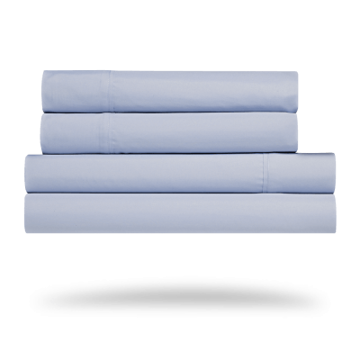 Picture of BASIC FULL SHEET SET - FROST