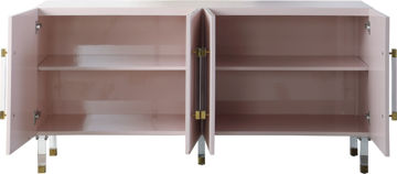 Picture of ima SIDEBOARD / BUFFET - 319