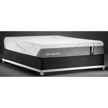 Picture of ADAPT MEDIUM TWIN XL MATTRESS