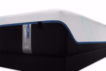 Picture of TEMPUR-PEDIC LUXE ADAPT SOFT  QUEEN MATTRESS