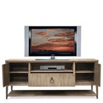 Picture of AFFINITY ENTERTAINMENT CONSOLE