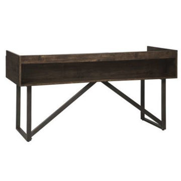 Picture of STARMORE HOME OFFICE DESK - H633