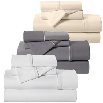 Picture of DRI-TEC QUEEN SHEET SET