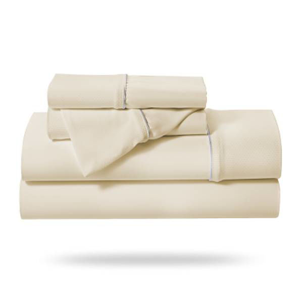 Picture of HYPERCOTTON FULL SHEET SET