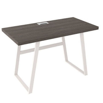 Picture of DEXTER HOME OFFICE DESK - H287