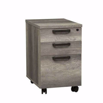 Picture of TANNER FILE CABINET - 686