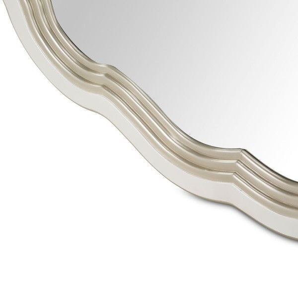 Picture of LONDON PLACE WALL MIRROR