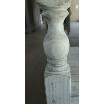 Picture of SANDCASTLE COCKTAIL TABLE - 610