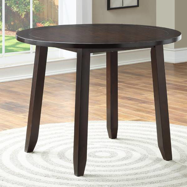 Picture of YORKTOWN 5PC DINING SET - YT5000