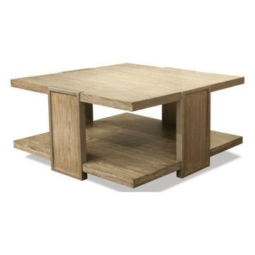Picture of AFFINITY COFFEE TABLE
