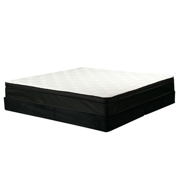 Picture of AIR PILLOWTOP KING MATTRESS