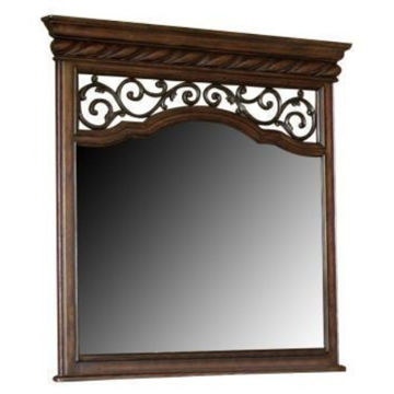 Picture of ARBOR PLACE MIRROR - 575