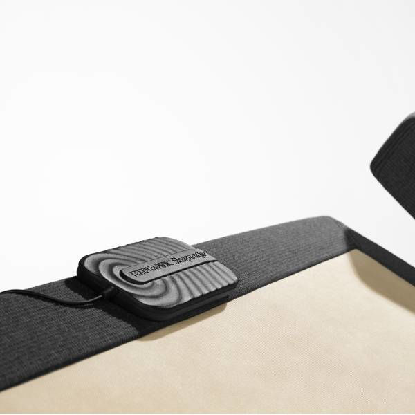 Picture of ERGO EXTEND KING SMART BASE