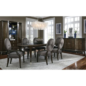 Picture of ESSEX OVAL DINING SET