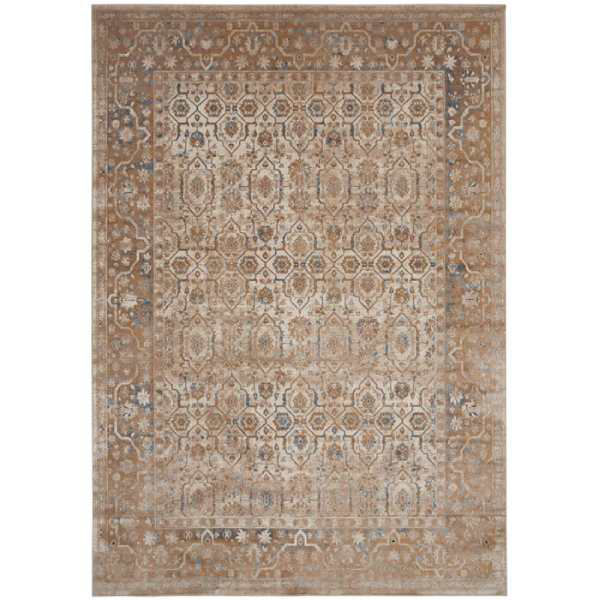 Picture of TAUPE 7X10 FRISCO RUG