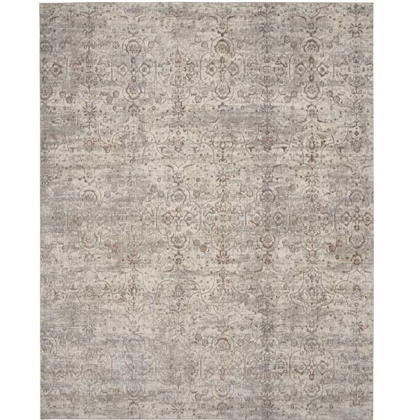 Picture of EMMA RUG BEIGE 7X9