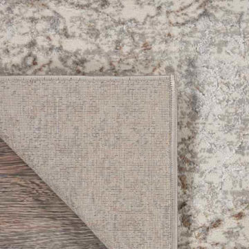 Picture of EMMA RUG BEIGE 5X7