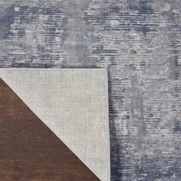 Picture of HARPER RUG GREY 5X7