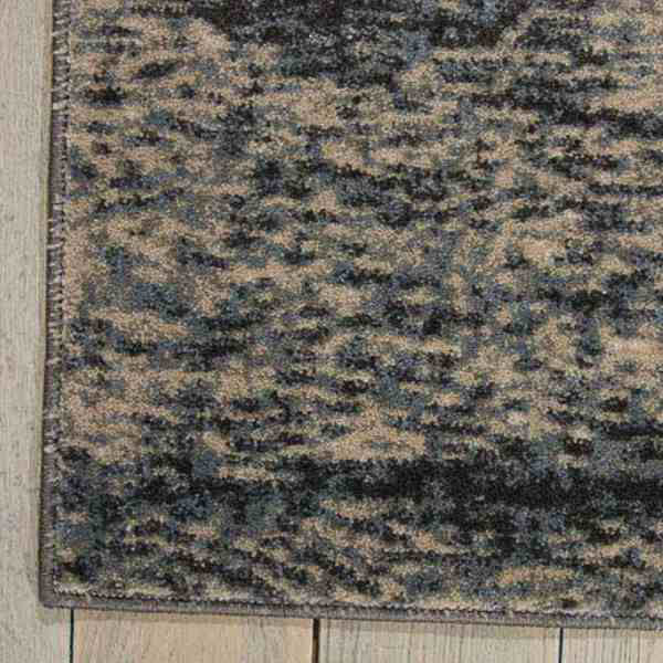 Picture of MAXWELL RUG FLINT 5X7