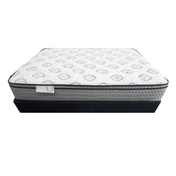 Picture of WILLOW EUROTOP KING MATTRESS
