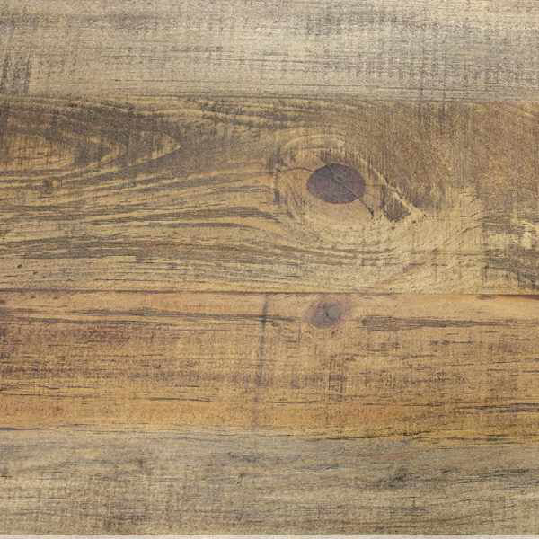 Picture of LA GRANGE DINING TABLE - 435