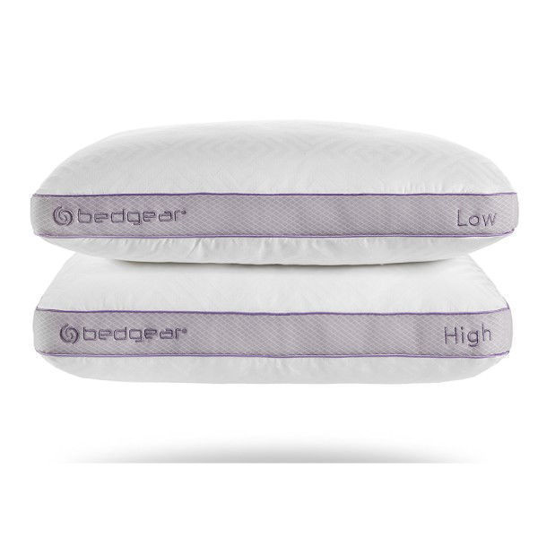Picture of BEDGEAR H/L HIGH PILLOW