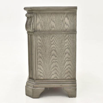 Picture of BEAUMONT NIGHTSTAND