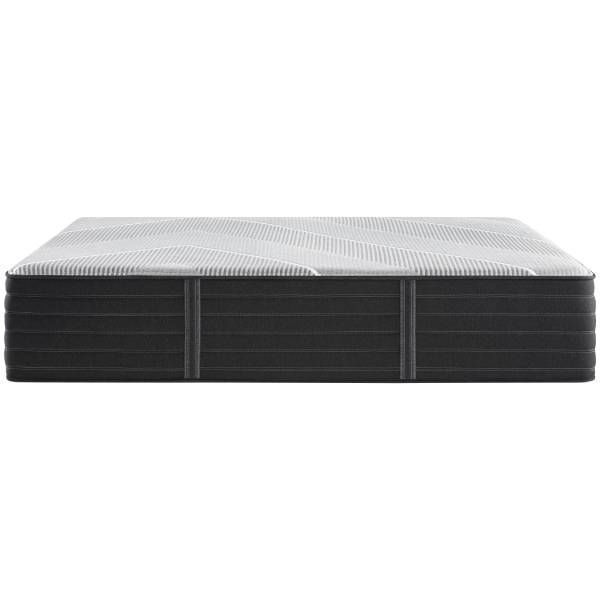 Picture of BLACK X-CLASS HYBRID KING FIRM MATTRESS