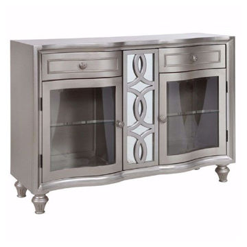 Picture of CHRISTIAN DINING SIDEBOARD - 481