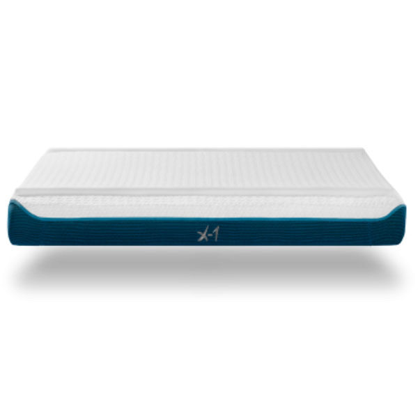 Picture of X1 EDGE TWIN MATTRESS