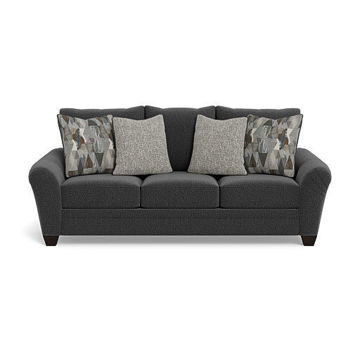 Picture of WINSLET SOFA - 5097