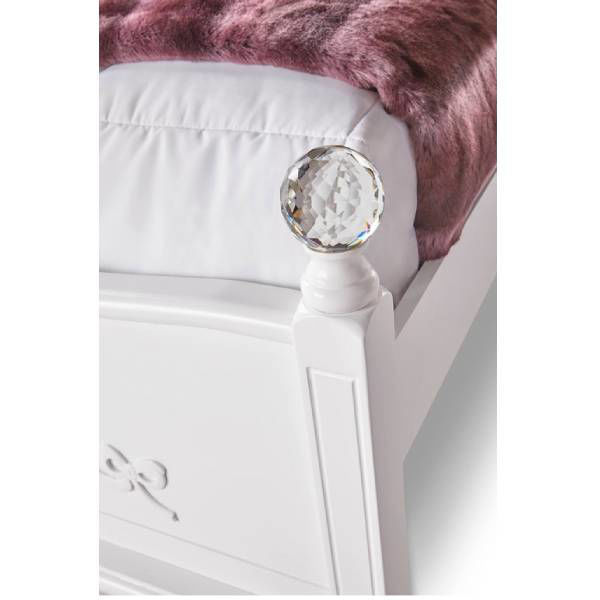 Picture of ALANA TWIN BED - AN700