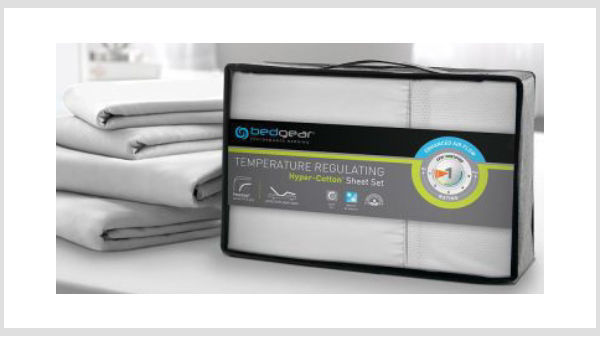 Picture for category Mattress Accessories