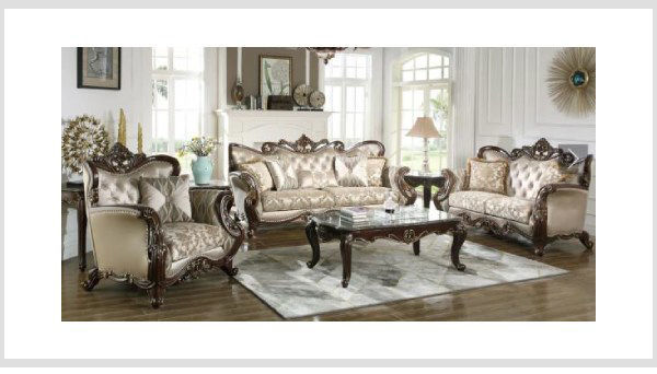Picture for category Living Room Sets