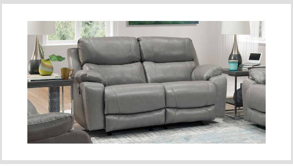 Picture for category Reclining Loveseats