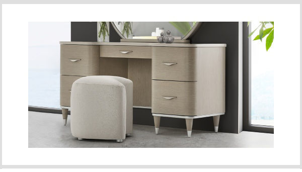 Picture for category Vanity Desks