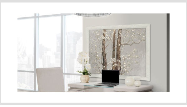 Picture for category Vanity Mirrors