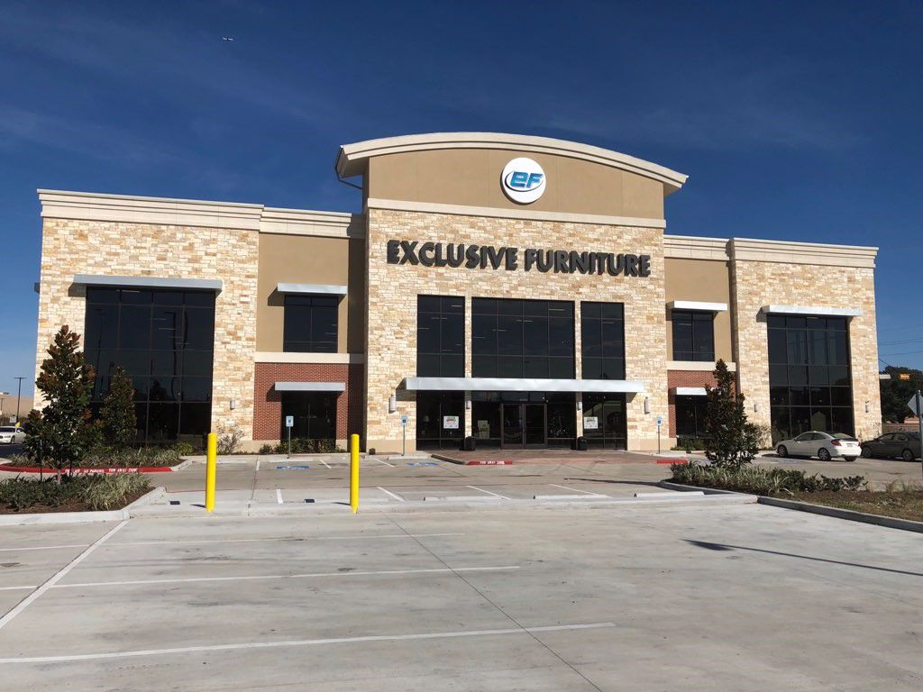 Cypress Houston Furniture Store Houston Furniture Store Where Low Prices Live